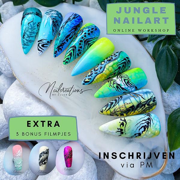 Jungle nailart.jpg