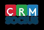 crm-socius-new.png