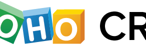 Zoho CRM Integrations Lead to Greater Business Efficiency