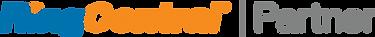 ringcentral-partner-logo.png