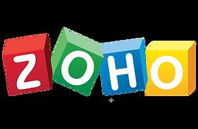 Zoho-520x340.png