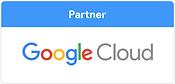 Google Partner Badge.png