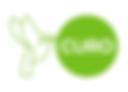 curo_portfolio-logo.png