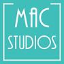 mac_studios_logo.png