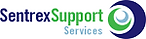 Seentrex Support logo.png