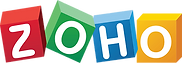 zoho-logo-512px.png