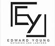 Edwardyoung Logo.png
