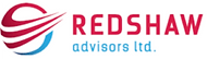 Redshaw Advisors Logo.png