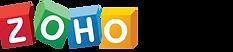 Zoho One - CRMSocius.png