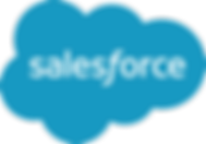 Salesforce%20Logo_edited.png
