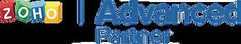 zoho-advanced-partner-logo.png