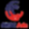 CRCC Asia Logo .png
