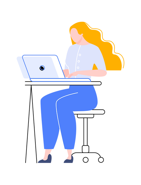 Img_Remote Worker.png