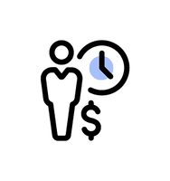 Img_Content Management Icon copy 2.png