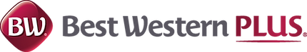BW PLUS Logo_Horizontal_1 Line_CMYK.png