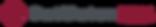 BW-PLUS-Logo_Horizontal_1-Line_2-PMS_Sol