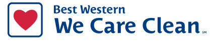 We-Care-Clean-Logo.png