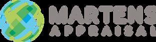 Appraisal Logo.png