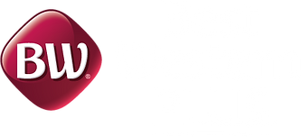 Best-Western-PLUS-Logo_Horizontal_3-Line