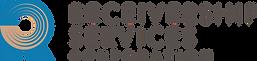 Receivership-Services-Logo---no-shadow.p