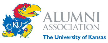 ku_alumni.png