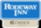 Rodeway Inn LOGO a.png