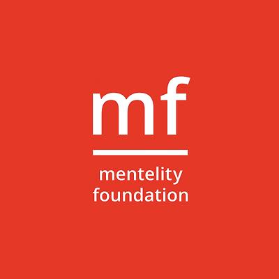 MentelityFoundation-logo.png
