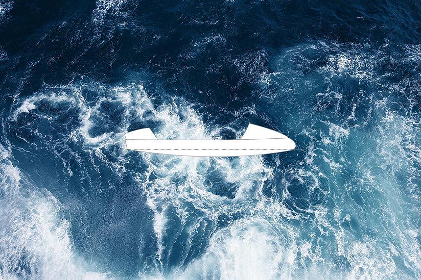 RFI-row-for-impact-sea.jpg