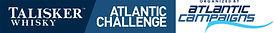 TWAC-AtlanticCampaigns-logo.jpg