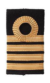 RFI-kapitein.jpg