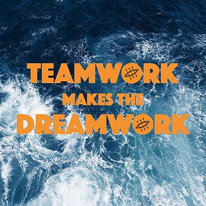 teamworkmakesthedreamwork-rfi.jpg