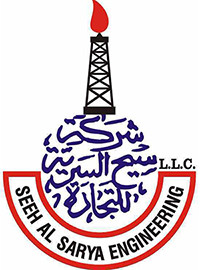 Saih Al Sarya Engeering.jpg