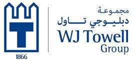 WJ Towell.jpg