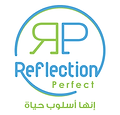 Perfect-reflection-logo_ar.png