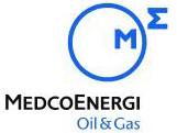 Medco energy.jpg