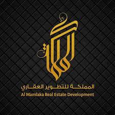 Al Mamlaka.jpg