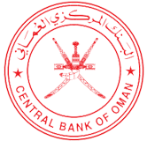 cantral bank logo.png
