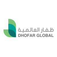 Dhofar global.png