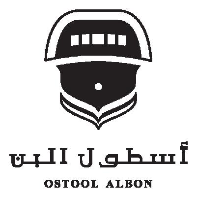 ostool_logo.png