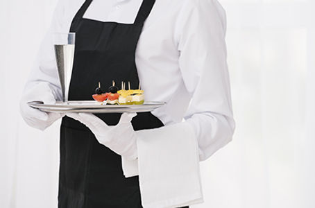 Catering-services-stuff.jpg
