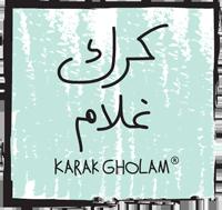 Gholam Karak.png