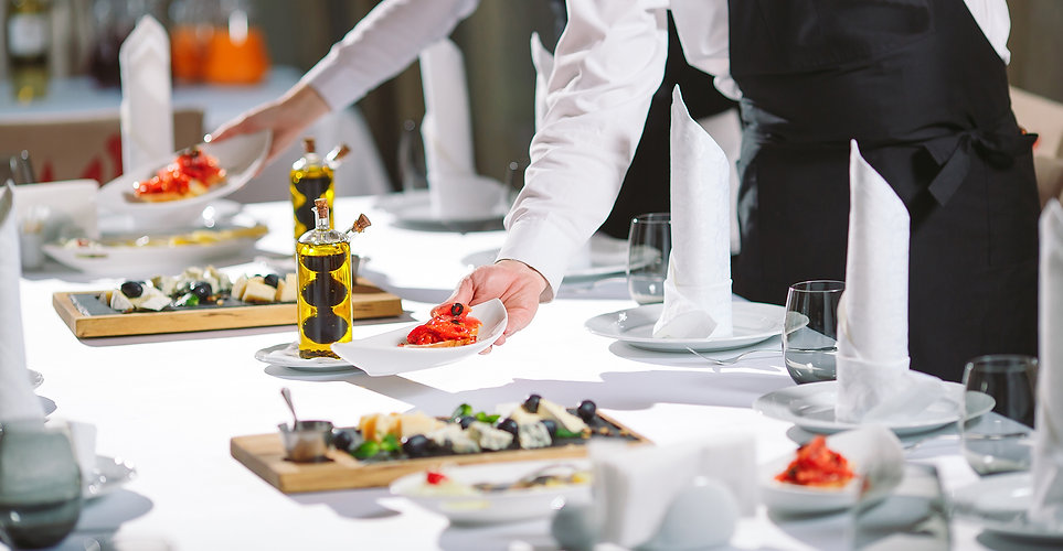 Catering-services-perfect-reflection-fac