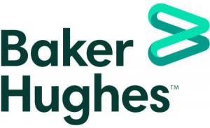 Baker Hughes.jpg