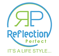 Perfect-reflection-logo.png