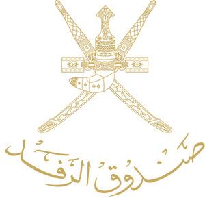 Al-Raffd-Logo-Original-RGB-Gold.jpg