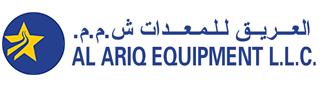 logo-al-ariq.png