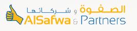 Al Safwa.png