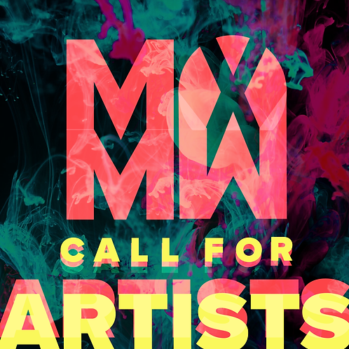 ARTIST APPLICATION: MIDxMIDWST MURAL FEST 2020