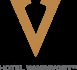 Hotel-Vandivort-Logo-Gold-300x273.png
