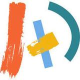 msu art design logo.jpeg